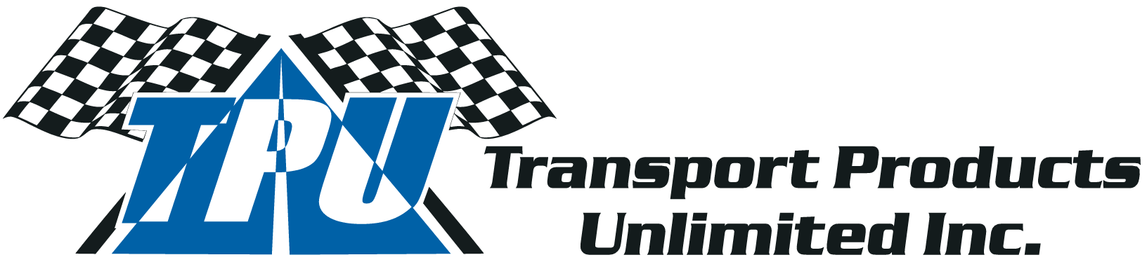 Transport Products Unlimited Inc.